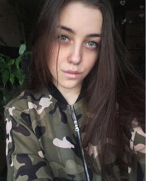 Madison ivy pussy fucked