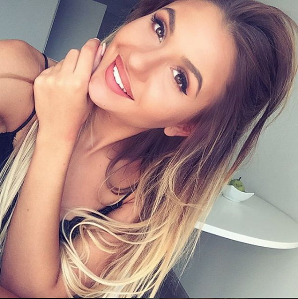 russian dating site møteplass for gifte